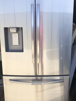 Fridge for Sale in Fresno,  CA