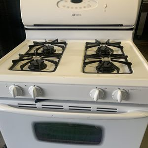 Maytag Stove for Sale in Canyon Country, CA