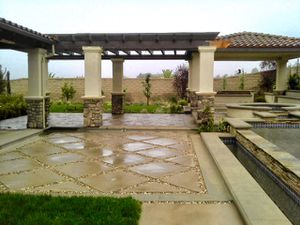 Concrete construction for Sale in Montclair, CA