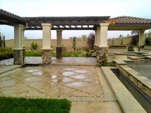 Concrete construction for Sale in Montclair, CA