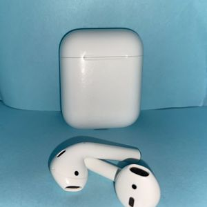 AirPods And Case for Sale in Brandon, FL