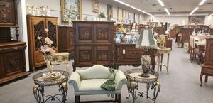 European furniture and antiques for Sale in Boynton Beach, FL