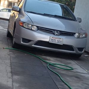 Honda Civic for Sale in Adelanto, CA