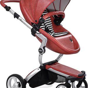 Mima Xari Stroller - Sicillian Red for Sale in Los Angeles, CA