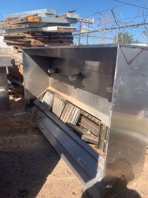 8ft Hood for Sale in Phoenix, AZ