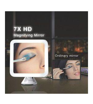 Vanity Makeup Mirror for Sale in Jeffersonville, IN