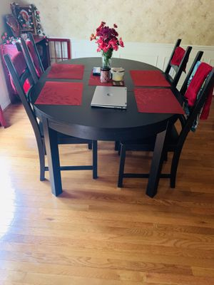 Dinning set for Sale in Grand Blanc, MI