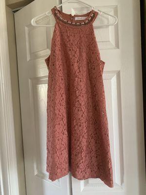 Medium Dress! for Sale in FL, US