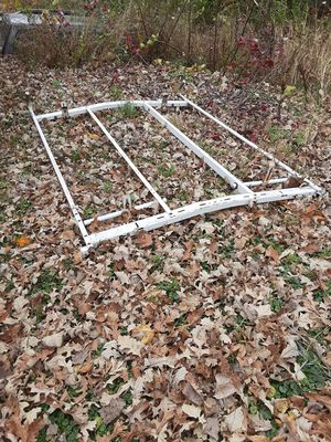 Ladder Rack for Sale in Woodstock, IL