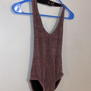 Sparkly Bodysuit for Sale in Tampa, FL