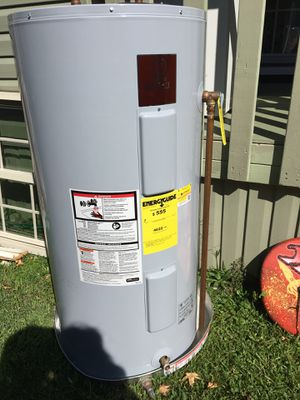 Water Heater for sale for Sale in Norfolk, VA