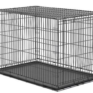 Wire Dog Crate for Sale in Irvine, CA