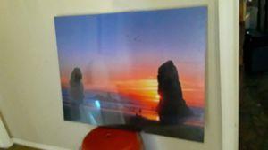 Brand new beautiful picture . for Sale in Auburn, WA