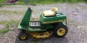 John Deere tractor for Sale in Grove City, OH