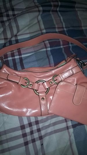 Nine west purse for Sale in Parsons, KS