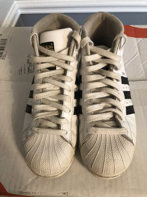 Adidas Pro Model for Sale in Cheltenham, PA