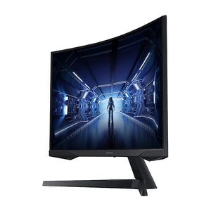 """Samsung G5 Odyssey 27"""" Gaming Monitor for Sale in Glenview, IL"""