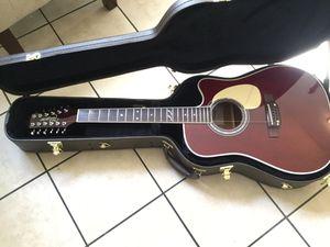 Se Busca Guitarrista/Harmonia para Grupo Sierreño Area de El Monte for Sale in El Monte, CA