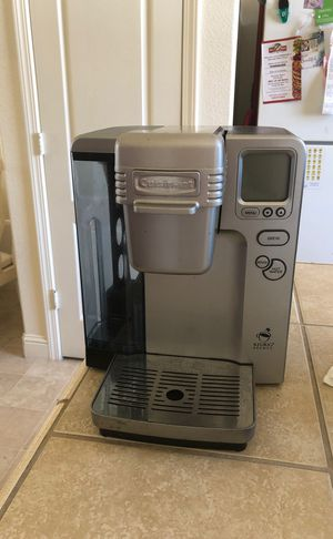Keurig $50 obo for Sale in Fresno, CA