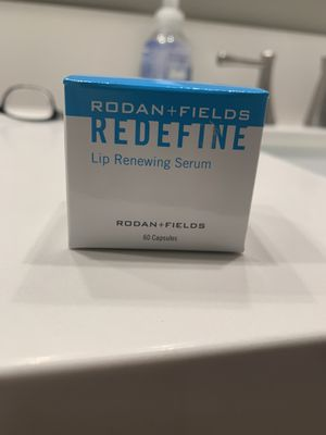 Rodan and Fields Redefine Lip Renewing Serum for Sale in Yorba Linda, CA