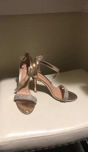 High heel for Sale in NV, US