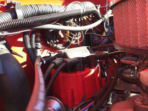 Jeep Wrangler 4x4 for Sale in Macon, GA