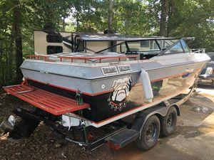 1984 Chaparrel UTX for Sale in Atlanta, GA