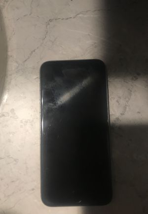 iPhone 6S for Sale in Brownsville, TX