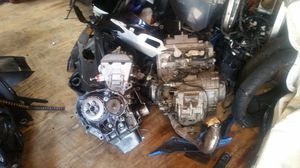 Motorcycle parts R6 Yamaha, Honda CBR for Sale in Phoenix, AZ