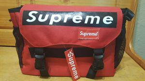 shoulder strap bag for Sale in Modesto, CA