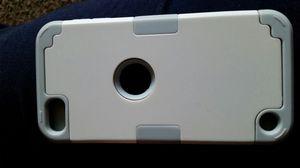 Ipod 5 for Sale in Lodi, CA