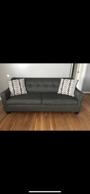 Sofa bed for Sale in Alexandria, VA