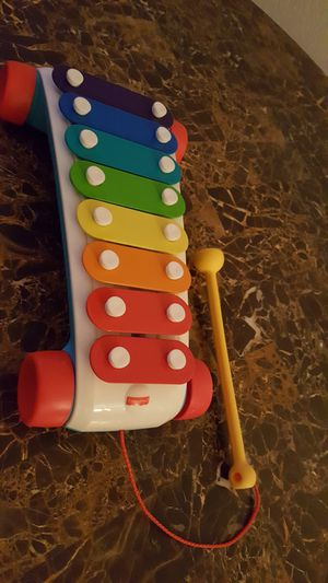 Kids toy for Sale in Riverside, CA