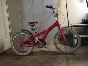 Schwinn Girls Bike for Sale in San Francisco, CA