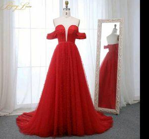 Wedding dress for Sale in Cornelius, NC