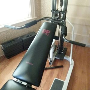 Home Gym for Sale in South Portland, ME