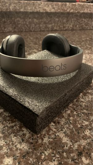 Beats studio 3 for Sale in Miami, FL