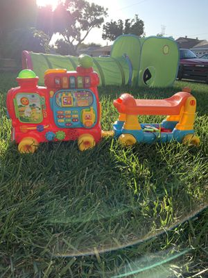 Kids toy for Sale in Pico Rivera, CA