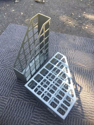 Magazine holders for Sale in San Gabriel, CA