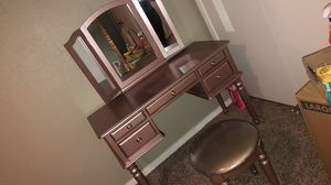 Vanity for Sale in North Richland Hills, TX