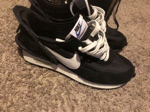 Nike daybreak undercover collab size 10 for Sale in Greensboro, NC