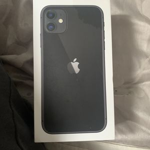 iPhone 11 & 6s Boxes for Sale in Stamford, CT
