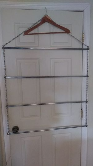 Horse blanket rack for Sale in Clearwater, FL