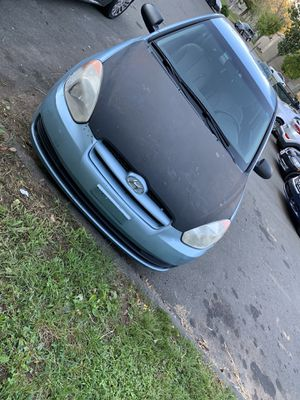 Hyundai Accent for Sale in New Haven, CT