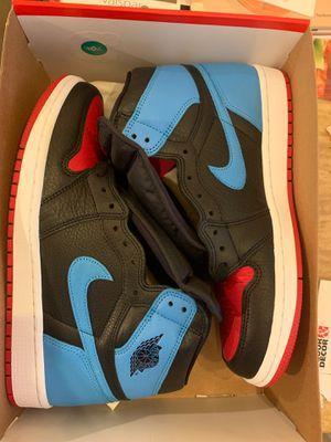 Jordan 1 unc to chi for Sale in Grandview, MO