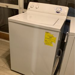 Washer And Drier Machine for Sale in Bonita Springs,  FL
