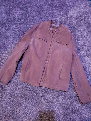 Wilson Leather , M. Julian. Sz XL for Sale in Dallas, TX