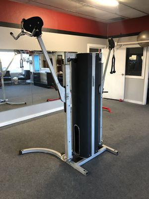 Maxicam Functional Trainer for Sale in Gilbert, AZ