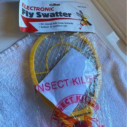Fly Swatter for Sale in Joliet,  IL