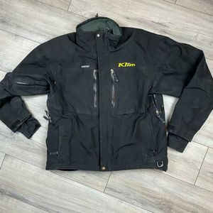 Klim Gore-Tex snowmobile jacket* men's xl for Sale in Spokane, WA